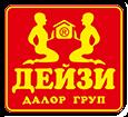 Лого Мебели Дейзи