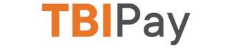 Стоки на изплащане TBI Pay